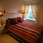Foto de Abbey House Apartment Hotel