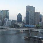 Vista 2 Brisbane