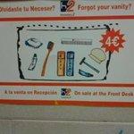 pasta dientes sin limpiar parte inferior clientes anteriores