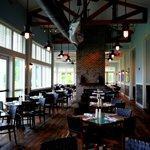 Foto de Charleston Harbor Fish House