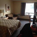 Photo of Comfort Inn Laval