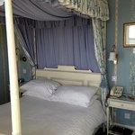 The Pavillion Room