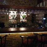 karaf bar