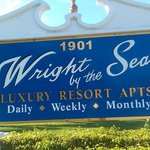 Family-owned Wright by The Sea operated by 4th generation