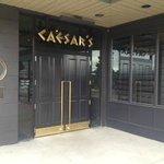 Caesar's Willow Park