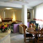 Photo of Jazmin Suites