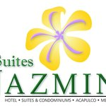 Photo de Jazmín Suites