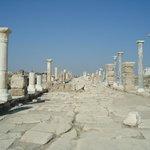 Laodikéia