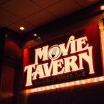 Movie Tavern Horizon Village