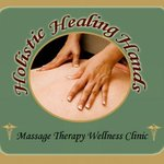 Holistic Healing Hands, Inc.