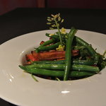 veges! great taste