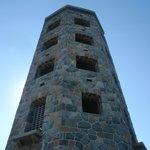 ENGER TOWER - DULUTH, MN