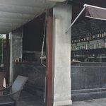 Бар-ресторан 1