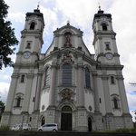 Basílica de Ottobeuren