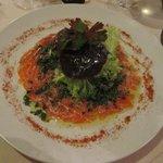 Photo de Hotel Restaurant de l'Ecole