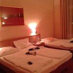 Room 408 :)