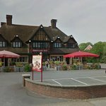 Travellers Rest Henley Road Reading