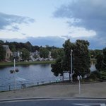 River Ness @ Inverness