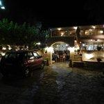 Taverna Zisis