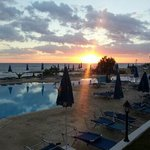Foto de Myroandrou Beach Apartments