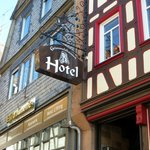 Photo of Grimmelshausen Hotel