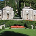 Jardim espetacular