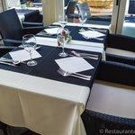 Restaurante Transilvania