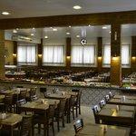 Photo of Garfao Restaurante e Pizzaria