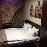 Zimmer 105
