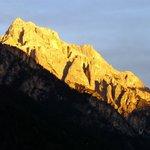 Monte Sella di Sennes