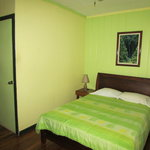 Photo of Hotel Casa Leon