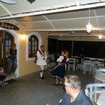 Taverna Dora