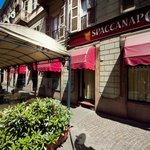 Photo of La Spaccanapoli