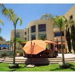 Photo of Hotel Boutique Casa Diamante