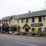 The Brog Maker Bar and Restaurant