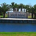 Jekyll Island