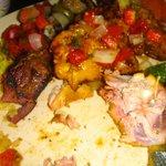 Pincho (Kebabs)