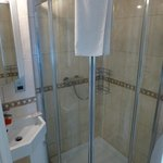 Moonstone Bathroom
