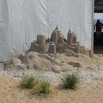 sand sculpture3