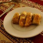 Photo de Yildiz Restaurant