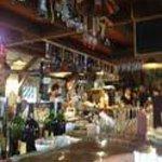 The Pub Outback