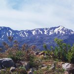 From the beaches to the mountains in minutes from Agios Nikolaos