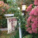 Ransom Bay Inn