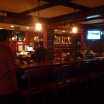 Photo de O'Grady's Grill and Bar