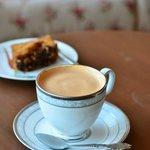 Photo of Masala tea