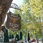 ‪Bully Ranch Restaurant‬