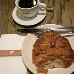 "The ""Best"" Croissant"