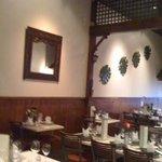 Bilde fra Benjarong Thai Restaurant - Howick