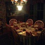 Foto de Deer Brook Inn