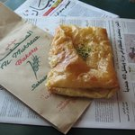 صورة فوتوغرافية لـ Al Mukhtar Bakery